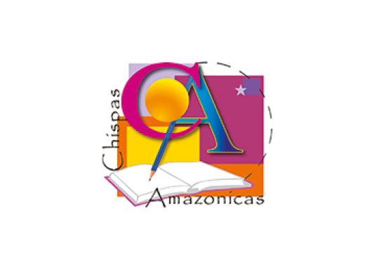 folio-logo6