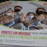 sisd-masques