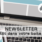 FB-inscription-newsletter
